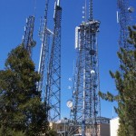 tower site image